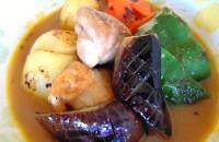 スープカレーの作り方マイルド-6.jpg