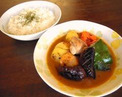 スープカレーの作り方マイルド-8.jpg