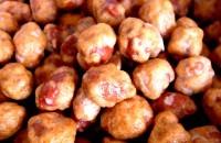 ボンゴ豆-3.jpg