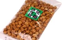 ボンゴ豆-5.jpg