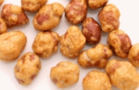 ボンゴ豆-6.jpg