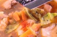マジックスパイス スープカレーの素-5.jpg