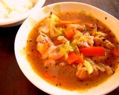 マジックスパイス スープカレーの素-6.jpg