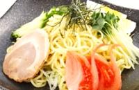 ラーメンサラダ-5.jpg