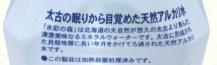 水彩の森-4.jpg