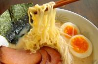 藤原製麺 山頭火あわせラーメン-5.jpg