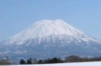 豪雪うどん-5.png