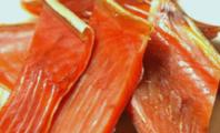 鮭とば-2.png